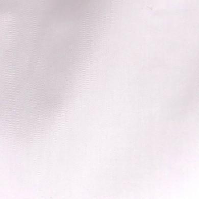 Chemise blanche Popeline