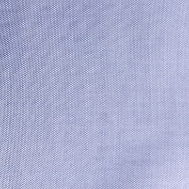 Chemise Twill Bleu