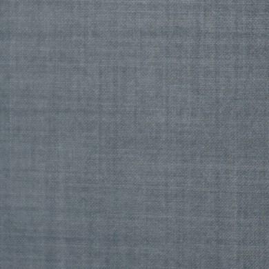 Pantalon Semi wool stretch