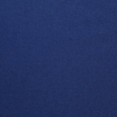 Chino Finest Italian Cotton