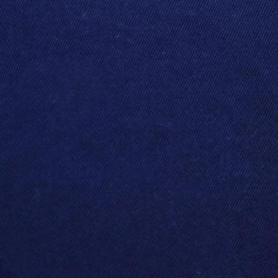 Pantalon British Gabardine Cotton All Season
