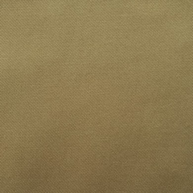 Chino British Gabardine Cotton Stretch