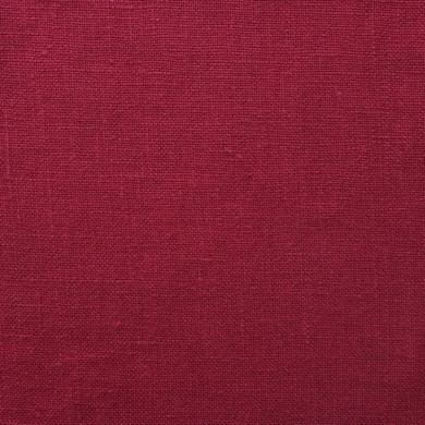 Pantalon Pure Irish Linen