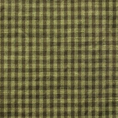 Pantalon Printed Linen