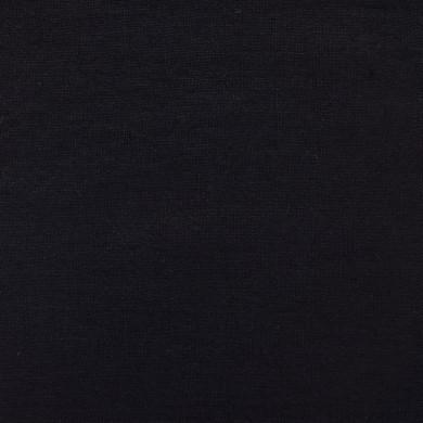 Pantalon Wool - Linen Mix