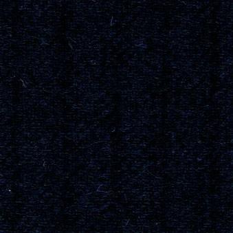 Veste Laine Bleu marine